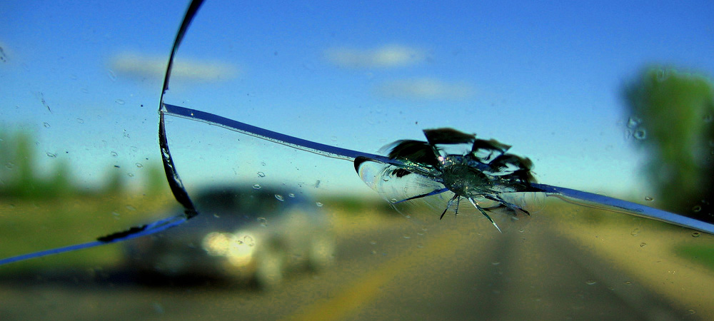 Windshield Replacements